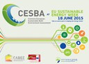 CESBA Conference at European Sustainable Energy Week - be a part!